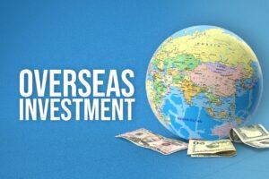 overseas investment uk